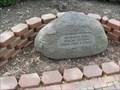 Image for Memorial Park Korean War Memorial - Wheaton, Illinois