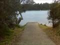 Image for Boatramp James Holt reserve, Minnamurra, NSW, Australia