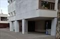 Image for Gemeinde- und Schulbibliothek - Ettingen, BL, Switzerland