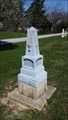 Image for Sloan Family - Roselawn Cemetery - Lewisburg, OH