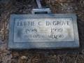 Image for 100 - Lettie C. DeGrove - Jacksonville  Beach, FL