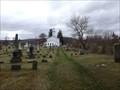 Image for Flemingville Cemetery - Flemingville, NY