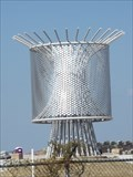 Image for Wind Roundabout - Fort Worth, TX