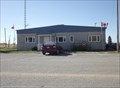 Image for Rural Municipality Oakland - Nesbitt MB