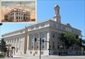 Image for City Hall and Memorial Hall - Pueblo, CO
