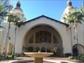 Image for Santa Fe Depot - San Diego, CA