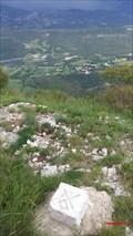 Image for La Faurie 1- 0505501- Saint Apotre- Hautes Alpes