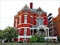 Image for Copper King Mansion - Butte, MT