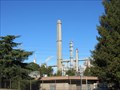 Image for Shell Oil Martinez Refinery - Martinez, CA