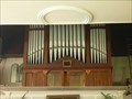 Image for Church Organ - All Saints' Church - Church Lawton, Stoke- on- Trent, Staffordshire.