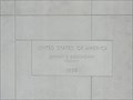 Image for 1959 - Helena U.S. Post Office and Courthouse - Helena, Arkansas