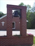 Image for St. Paul MB Church Bell