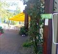 Image for Minigolf Birspark - Aesch, BL, Switzerland