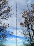 Image for CJET-FM Radio Tower - Franktown, Ontario, Canada