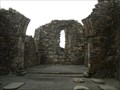 Image for Ruins of Cathedral of St Peter and St Paul - Glendalough, Ireland