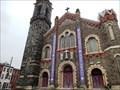 Image for Saint Martin's Catholic Church- Baltimore MD