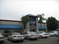 Image for IHOP - Stanford Ranch Rd - Rocklin, CA