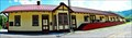 Image for Matewan Depot - Matewan WV