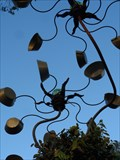 Image for Wind Sculpture  -  Encinitas, CA