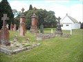 Image for St. Peters Catholic Churchyard Cemetery  - Burrawang, NSW