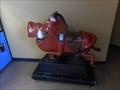 Image for Pumbaa - Walmart - Houlton, ME