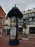 Image for Rue de Metz - Le Touquet-Paris-plage, France
