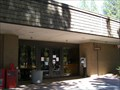 Image for El Dorado County Library - South Lake Tahoe, CA