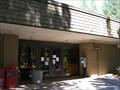 Image for El Dorado County Library - South Lake Tahoe, CA