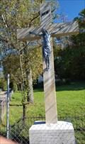 Image for Wegkreuz Eigentalstrasse - Gempen, SO, Switzerland