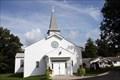 Image for Saint Gerard Catholic Church - Ft. Oglethorpe, GA