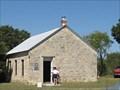 Image for Cherry Spring School - Fredericksburg, TX