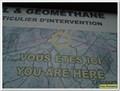 Image for Vous êtes ici - Plan particulier d'intervention - Dauphin, France