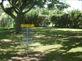 Image for PGA National Park Disc Golf  - Palm Beach Gardens,FL