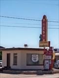 Image for Siesta Motor Court - Kingman, Arizona
