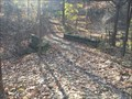 Image for Hollow Run Trail Bridge A - Pittsburgh, PA