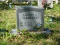 Image for Earnest A. Yarbrough - Jacksonville, FL