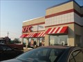 Image for KFC - Wifi Hotspot - Middletown, DE