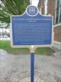 "Image for ""The Catholic Coloured Mission of Windsor 1887 - 1893"" - Windsor, ON"
