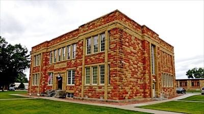 Cowley Academy