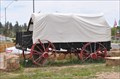 Image for Yippee-Ei-O! Steakhouse Covered Wagon  ~ Tusayan, Arizona