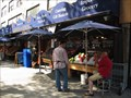 Image for Garden of Eden Gourmet Market - New York City, NY