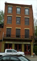 Image for Dowling Building - Galena Historic District - Galena, Illinois