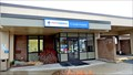Image for Providence St. Joseph's Hospital - Chewelah, WA