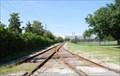 Image for SCSPA Port Railway - Charleston, SC