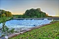 Image for Linwood Pond Dam - Whitinsville MA