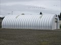 Image for Marion County Quonset Hut - Salem, Oregon