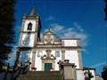 Image for Igreja Matriz de Ponte da Barca -  Ponte da Barca, Portugal
