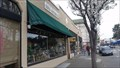 Image for Susan's Store Room - San Anselmo, CA