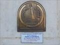 Image for Poche de la Rochelle - Saint Laurent de la Pree,France