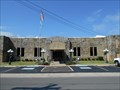 Image for 1936 - Ardmore Armory - Ardmore, OK